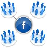 שיתופן פייסבוק