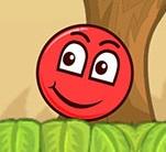 כדור אדום 5