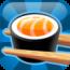 להכין סושי