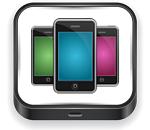 אפליקציות לאייפון