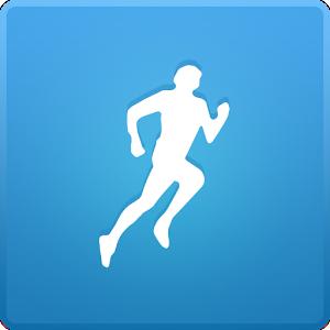 אפליקציית ריצה