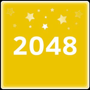 2048 לאייפון