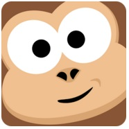 הקוף הנתלה