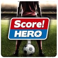 גיבור כדורגל
