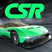 מרוץ CSR לאייפון
