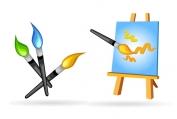 ללמוד לצייר