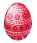 ביצה לאימוץ