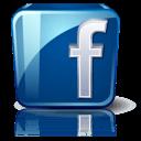 הידעת - עובדות לפייסבוק