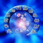 אסטרולוגיה שבועית