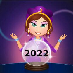 עתידות 2020