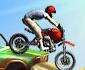 משחקי אופנועים
