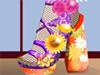 נעלי העקב