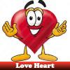 מציאת הבדלים לבבות