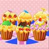 להכין עוגיות