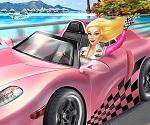 המכונית שלי