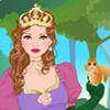 מהפך של נסיכה