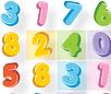 משחק חיבור ומתמטיקה מגניב , השלימו 10 , תעשו שהמספרים ביחד ישלימו את המספר 10 , משחק חשבון מגניב , לדוגמא סמנו 3 2 4 1 וזה יצור 10  , אבל צריך להשלים קרובים ברצף