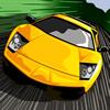 מירוץ סופר מכוניות לילדים בואו לשחק במירוץ מכוניות מגניב , תבחרו מכונית על , ותשחקו