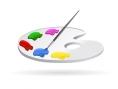 פינה חדשה באתר יויו , דפי צביעה ביויו לילדים , כנסו בחרו דף צביעה , תדפיסו אותו או תורידו אותם למחשב שלכם , אם אתם מדפיסים אז תצבעו אם במחשב תפתחו בתוכנה של צייר ותוכלו למלא בצבעים :) תהנו