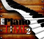 משחק פסנתר עם כל מיני דברים שאם תלחצו עליהם זה יגיד את השם שלהם באנגלית