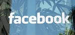 תיוגים לפייסבוק