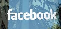 מדריכים לפייסבוק
